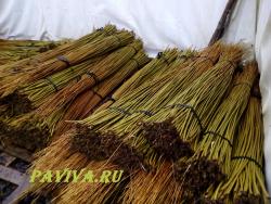 где купить лозу для плетения корзин