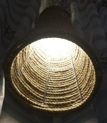 лампы для потолочных светильников