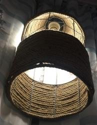 светильники для бара подвесные
