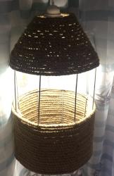светильники для кафе баров ресторанов