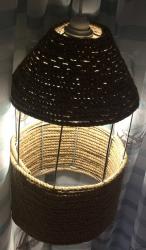 светильники для ресторанов и баров купить