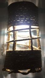 потолочные светильники для баров и ресторанов