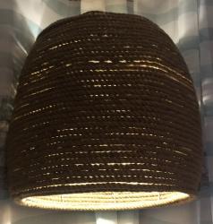трековые светильники для ресторана