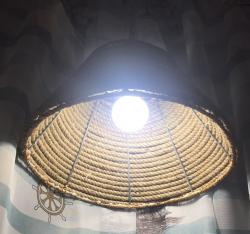 купить светильник для бильярдного стола