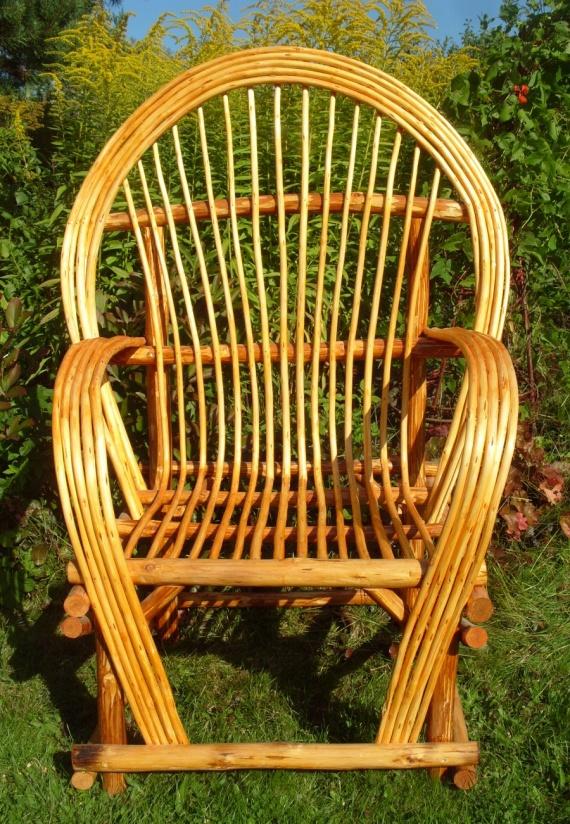 Кресло,плетёное кресло,кресло для дачи,плетёные кресла фото