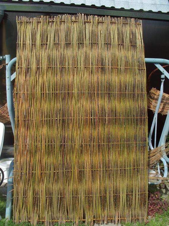 Купить плетень в спб